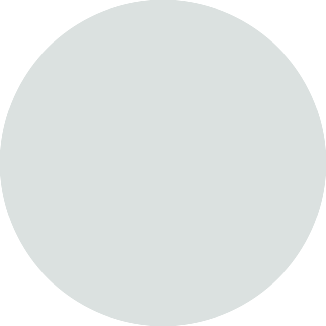 round-white.png